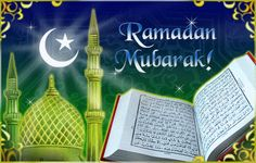 Get Happy Ramadan Mubarak SMS a hundred and forty Words for Share these Ramadan Greeting Wishes Messages 2019 along with your own family and pals at the maximum awaited month of Islam. Happy Ramadan Mubarak, Ramadan 2016, Ramadan Wishes, Ramadan Greetings, Peace And Harmony, Peace And Love, Ramzan Images, Shab E Qadr, Bonjour