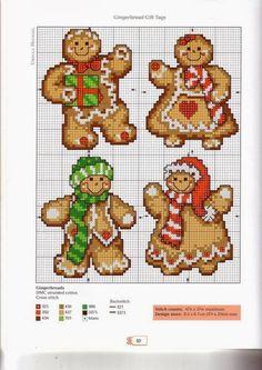 Brilliant Cross Stitch Embroidery Tips Ideas. Mesmerizing Cross Stitch Embroidery Tips Ideas. Cross Stitch Christmas Ornaments, Xmas Cross Stitch, Cross Stitch Needles, Christmas Embroidery, Christmas Cross, Cross Stitch Charts, Cross Stitch Designs, Cross Stitching, Cross Stitch Embroidery