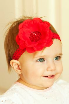 """Bow idea for Baby Girl's hair :) *i tend to hate America. [I have had police on my case for petty complaints. My name was on a f**kin' dorm, and I had to showcase my ID in order to return to my dorm JAIL-FREE; as I was assumed to have """"broken in"""". I had forgotten my card. I had my ID [LICENSE].] *I went through so much s**t in that dorm before taking leave. You don't even know HALF OF IT."""