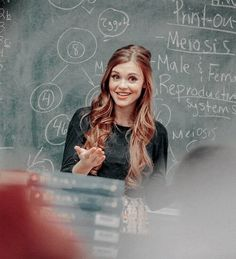 Lecture by Holland Roden at Hamilton High School for Meatless Monday campaign | Jan. 26, 2015.