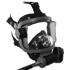 Like kids in a candy store, divers love new SCUBA toys! http://aquaviews.net/scuba-gear/ultimate-scuba-toys/