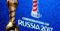 """confederation cup 2017 finale: Cile Germania in Streaming ORE 20.00 Ci siamo, anche questa competizione calcistica """"estiva"""" volge al termine. La germania, dopo aver trionfato con l'U21, potrebbe fare il pieno di torfei internazionali con la nazionale maggiore.Cile Ge #cilegermania"""