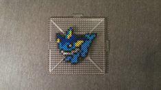 Bilderesultat for pokémon perler beads