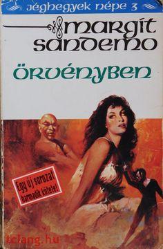 Sagan om isfolket (The Legend Of The Ice People) - Margit Sandemo Free Epub, Fantasy Romance, Ebook Pdf, Saga, Growing Up, Nostalgia, Wonder Woman, Memories, Superhero