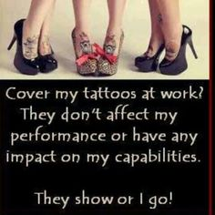 23 Best Quotes About Tattoos Images Love Tattoos Tatoos Future