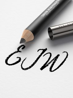 A personalised pin for EJW. Written in Effortless Blendable Kohl, a versatile, intensely-pigmented crayon that can be used as a kohl, eyeliner, and smokey eye pencil. Sign up now to get your own personalised Pinterest board with beauty tips, tricks and inspiration.