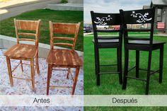restaurar-sillas-viejas