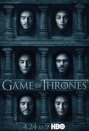 Look who's in 'Game of Thrones' Season 6 art. Look who's in 'Game of Thrones' Season 6 art Game Of Thrones Online, Watch Game Of Thrones, Game Thrones, Jon Snow, Game Of Throne Poster, Ver Series Online Gratis, Game Of Thrones Saison, Watchers On The Wall, Stencils