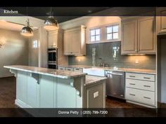 5355 Courtney Ave | Donna Petty - YouTube