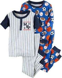 9 Mos NWT Carter/'s Boys 2-Piece Alligator Outfit Clothing Set 6 Mos