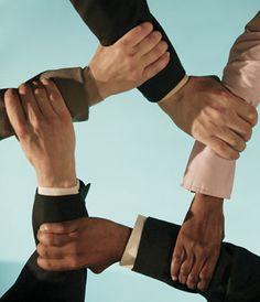 دعوت به همکاری پژوهشگران و مترجمان محترم گروه تحقیقاتی نصیر به تعدادی محقق با مدرک کارشناسی ارشد و دکتری جهت انجام امور پژوهشی و تعدادی مترجم نیازمند است. ثبت نام و ارسال رزومه : www.nasirgroup.org