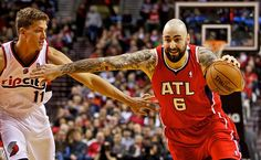 Daily Fantasy NBA 3/7/14: Matchup Plays and Value Picks | Sports Chat Place