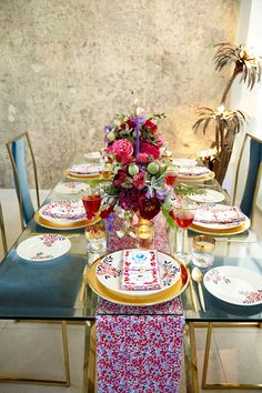 Flowers of Liberty Table Setting in Betsy Print  http://www.liberty.co.uk/fcp/categorylist/dept/flowers-of-liberty_betsy-print