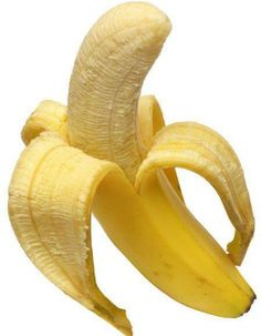 very interesting FACTS   Bananas contain three natural sugars - sucrose, fructose and glucose combined with fiber. A banana gives an instant, sustained and substantial boost of energy.  Research has proven that just two bananas provide enough energy for a strenuous 90-minute workout. No wonder the banana is the number one fruit with the world's leading athletes.  But energy isn't the only way a banana can help us keep fit. It can also help overcome or prevent a substantial number of illnesses...