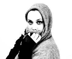 UN BELLISSIMO FILM: all'Asino che vola il 10 aprile il concerto di presentazione del nuovo singolo di Giulia Pratelli... http://www.elisabettacastiglioni.it/it/eventi/176-giulia-pratelli-roma.html
