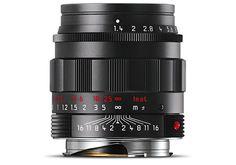 Leica_Summilux-M_f1.4_50mm_ASPH_black_chrome_lens