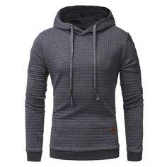 12 Best Men's Hoodies & Sweaters || Enkeechi images