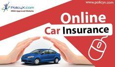 Best Car Insurance Companies 2013 To 2014 Best Car Insurance