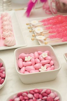 Baby shower dessert table  | Baby shower | Baby shower ideas | Baby shower themes | Baby shower games | Baby shower bliss | Baby shower ideas for girls | Baby shower ideas for boys | Girl baby shower | Princess baby shower | Boy baby shower | Baby shower food | Baby shower decorations | Baby shower gifts | DIY baby shower | Baby shower favors | Baby shower cakes