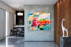 Large Abstract Artwork,Large Abstract Painting,oil hand painting,large abstract art,artwork display,textured wall decor FY0079 Oversized Canvas Art, Large Canvas Art, Abstract Canvas Art, Abstract Paintings, Oil Canvas, Painting Canvas, Artwork Display, Palette, Texture Art