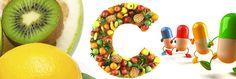 Quels sont les aliments riches en vitamine C : description, avantages, inconvénients, ...