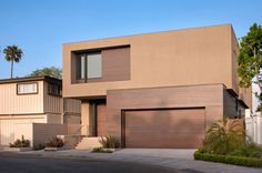 Long Beach CA Modern by SBCH Architects (1)