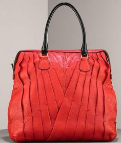 b5555cdeb57 Valentino Valentino Purse, Valentino Garavani, Versace Bag, Cute Purses,  Purses And Handbags