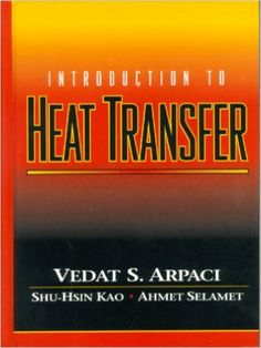 Download pdf of mechanical vibrations 5th edition by singiresu rao introduction to heat transfer arpaci pdf fandeluxe Image collections