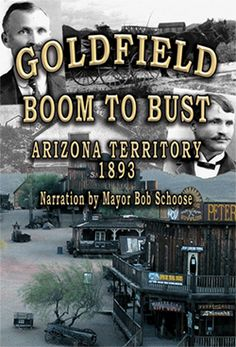 """Come and visit Goldfield Ghost Town today! Walk down Main Street, explore the many shops and historic buildings. Tour the historic Mammoth Gold Mine and visit the Goldfield Museum. Witness a gun fight too! Arizona Travel, Arizona Trip, Arizona State, Goldfield Ghost Town, Kids Places, Places To Visit, Trip To Grand Canyon, Panning For Gold, Apache Junction"