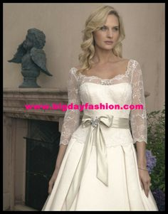 wedding apparel in the late 1800's | ... -wedding-dresses-in-1800s-style.html/antique-wedding-dresses-for-sale