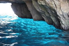 Malta Bugibba - The Blue Lagoon