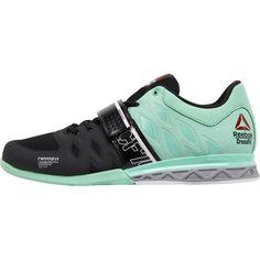 Image result for new reebok crossfit footwear