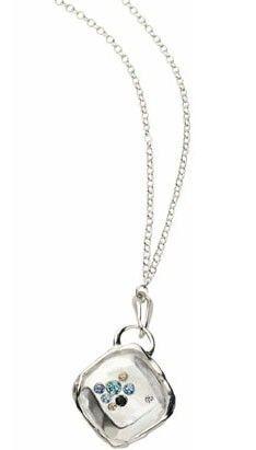 http://www.diabolobijoux.com/fr/collier-mode-tendance/553-collier-argent-cadeau.html