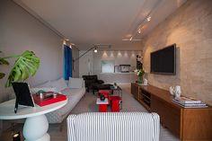 apartamento-camila-coutinho-decoração3