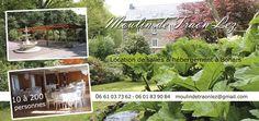 Brest, Pergola, Outdoor Structures, The Mansion, Outdoor Pergola