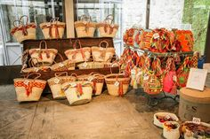 WAYUU www.sibuetnia.com Straw Bag, Bags, Handbags, Taschen, Purse, Purses, Totes