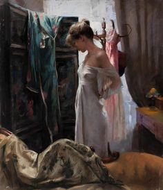 by Vicente Romero Redondo