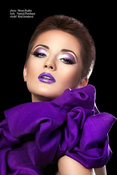 Fashion,Beauty,Landscape,Home Designe,Sexy Girls. Dusty Purple, Purple Love, All Things Purple, Shades Of Purple, Purple And Black, Purple Stuff, Dark Red, Look 2017, Color Violeta