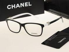 chanel eyeglasses frames for women | Chanel 3234 glasses : Cheap chanel glasses sunglasses wholesale online