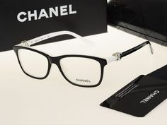 bfdb5f0642e chanel eyeglasses frames for women