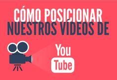 e-Book: Cómo #posicionar nuestros vídeos en #Youtube  www.promocionmusical.es