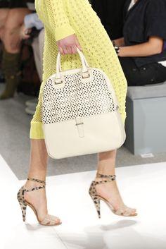 I love this bag! Rebecca Taylor