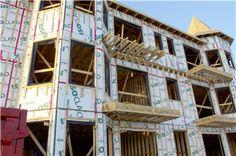 Projet 36 logements Rouyn-Noranda, Québec Fun, Lol, Funny