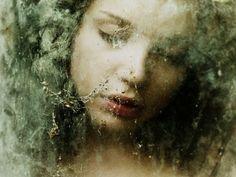 1000+ images about Henri SENDERS on Pinterest