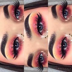 10 Surprising Myths & Facts About Makeup #makeup