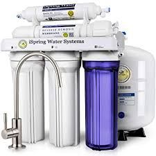 How To Install A Residential Ro System In 5 Easy Steps Reverse