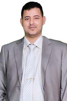 وزير النفط العراقي : 20