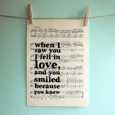 Inspirational Quotes For Your Walls > from UK Northampton Biz, @Jordan Waller envy art