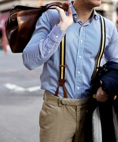 ★ Boyfriend Style from ANOTHER PLANET #Fashion #Street