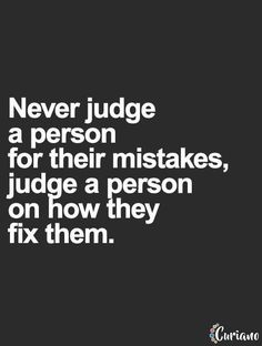 Life Quotes : 23 Clever Quotes - The Love Quotes Quotes Thoughts, Life Quotes Love, Wisdom Quotes, True Quotes, Words Quotes, Quotes To Live By, Motivational Quotes, Inspirational Quotes, True Friend Quotes